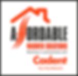 affordable-logo-black-border-1-1-_280x272.jpg.png