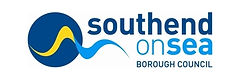 southend-on-sea-borough-council-logo2.jp