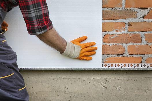External wall insulation going up 3.jpg