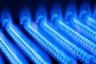 gas flame of boiler.jpg