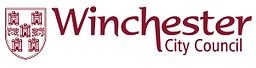 Winchester CC Logo.png