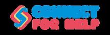 CFH_Logo_Large.png
