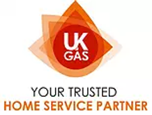 UKGas.png