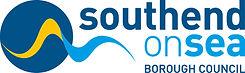 MASTER New Southend Council_Logo Spot.jp