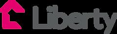 logo-liberty.png