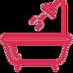 bath-icon.png