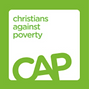 christians-against-poverty-logo-white.pn