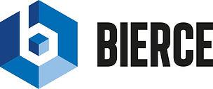 Bierce_Logo_RGB.jpg