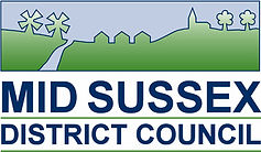 Msdc logo.jpg