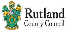 RCC Logo horizontal.jpg