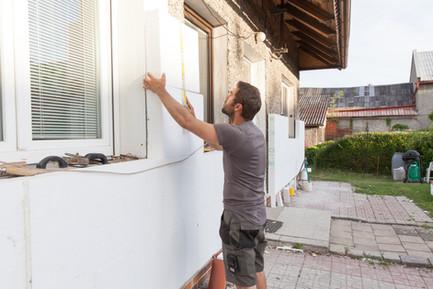 External wall insulation going up 2.jpg