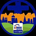 WarmHomesFund_Logo_RGB.png