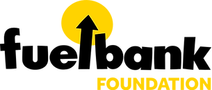 fuelbank_logo.png