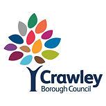 crawley_bc_logo_cmyk (2015).jpg