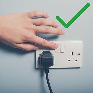 socket-on-the-wall.jpg