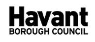 Havant logo.png