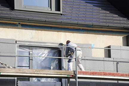 External wall insulation going up.jpg