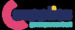 CSupplies NEW logo Main.png