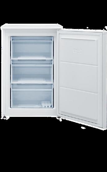 under-counter-larger-fridge2.png