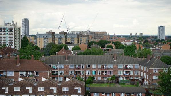 uk_london_housing_complex.jpeg