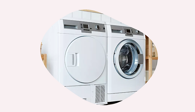 Abstract 4 with washing machine & dryer.png