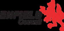 Enfield_logo.png