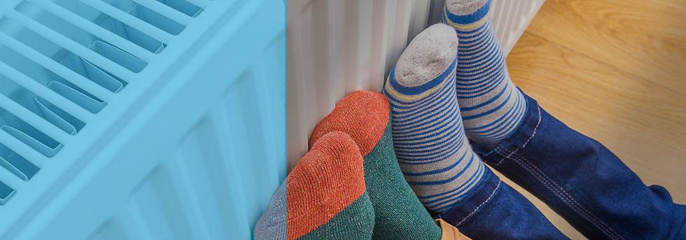 feet-on-the-radiator.jpg