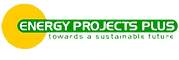 epp_logo-removebg-preview.png
