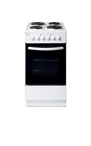 electric-cooker.png