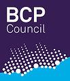 BCP Council_RGB.jpg
