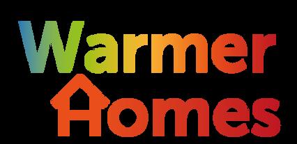 warmerhomes.png