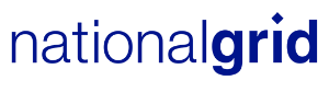 cs-national-grid-logo-tile.png.imgw.720_