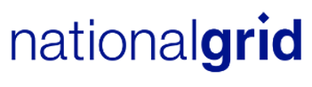 cs-national-grid-logo-tile.png.imgw.720_