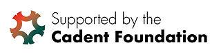 Cadent Foundation Funding Flag.jpg