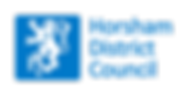 Horsham DC RGB Logo.png