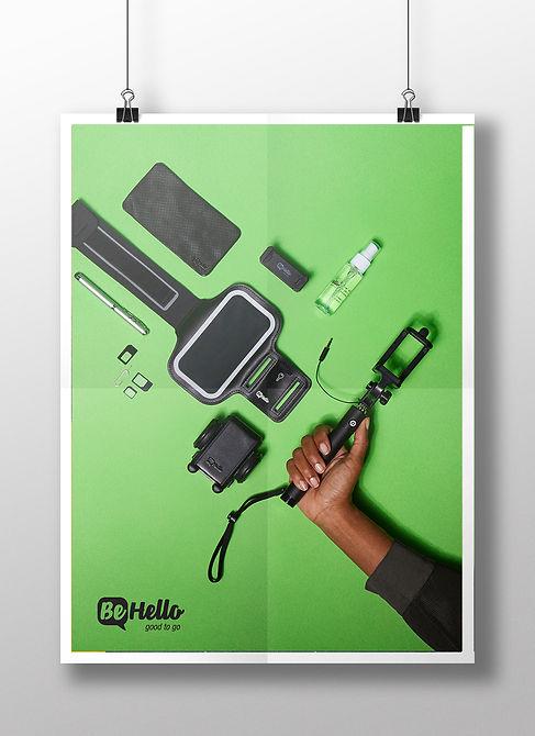 poster_mockup_MD_BeHello_groen.jpg