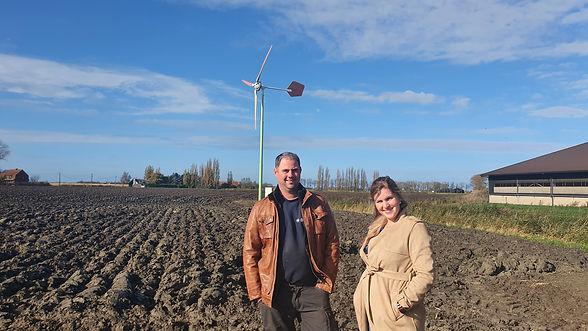 EAZ wind Belgische windboer.jpg