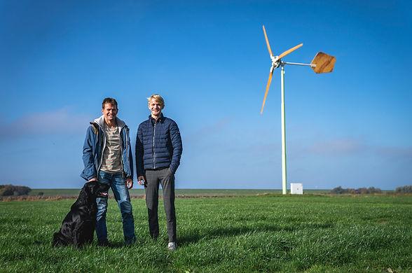 EAZ wind - Stephan & Jonas Bremermann.jp