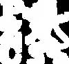 PZC logo.png