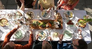Zeeuwse Oase_tafelen 3.jpg