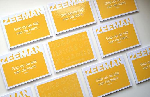 RxMM Zeeman stijlgids