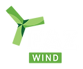 Logo_EAZ_Wind_standard_darkbackground.pn