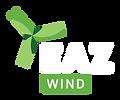 Logo_EAZ_Wind_standard_darkbackground.pn