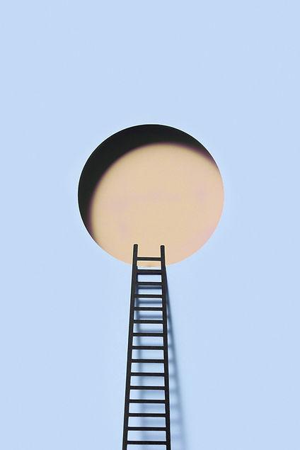 NSV_stairway to.jpg