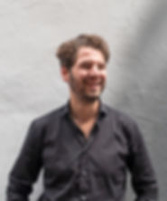 Bart Veldman_staand.jpg