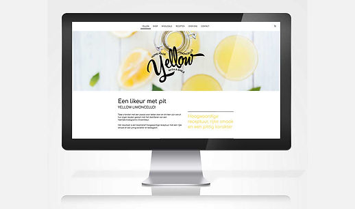 Apple-Mac-Mockup_yellow-limoncello_1200.