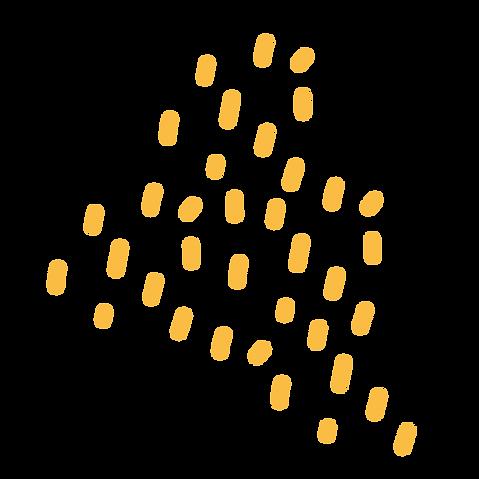 Patronen_streepjes - geel.png