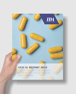 IDA_annual financial report 2019.jpg