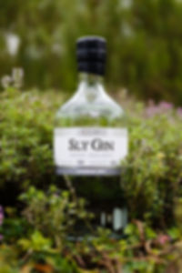 Haven Distillery - 31 July 2019-5241.jpg