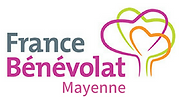 France_Bénévolat_de_la_Mayenne_edited.pn